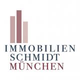 https://designemotion.de/wp-content/uploads/2021/06/Immobilien-Schmidt-logo-hos-160x160.png